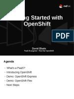 OpenShift_101_austinjug