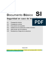 DcmSI.pdf