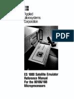 920-11437-04_ES1800_186_88.pdf