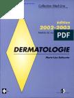 Collection Med-line Dermatologie