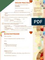 ADVANCED ENGLISH PRACTICE 1A.pdf