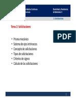 02_Solicitaciones ERM II.pdf