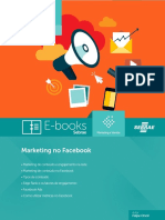 ebook_cap 4 mkt no Facebook.pdf