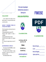 3 - Fimose