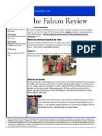 falcon review spanish january 2017