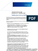 21Modificaciones-Decreto-IMMEX