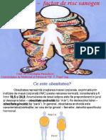 curs 17 - Obezitate FR.pdf
