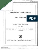 ANSI-ICEA-P-32-382-1999.pdf