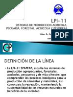 sistema de produccion agricola.pdf