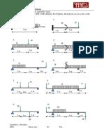 Diagramas propuestos.pdf