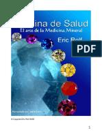 introducion_minerales