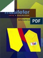 Masifefer- Betty Gutierrez Florez