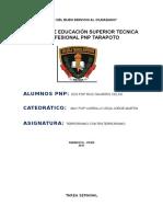 SO3 PNP RUIZ NAVARRO CELSO - SOCIALISMO Y EL COMUNISMO.docx