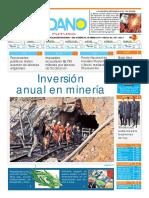 El-Ciudadano-Edición-192