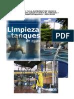 PROTOCOLO_MANTENIMIENTO_TANQUES__DE_ALMACENAMIENTO.pdf