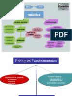 repblicaromana-110807110805-phpapp02.ppt