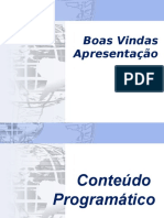 ADVPL III- Rotinas Da Web-1
