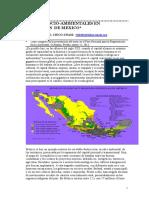 ForoCuetzalan2011.pdf