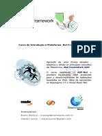 Tutorial_-_Apostila_Iniciantes_ponto_NET.pdf
