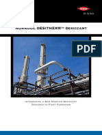 Desitherm Brochure (2)