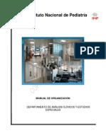 DESCRIPCION DE PUESTO.pdf