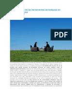 informac.docx