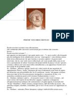PERCHE_NON_DIRSI_CRISTIANI_2.pdf