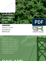 Green Rush Consulting 16 Page Brochure.pdf