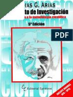 Fidias_G._Arias_El_Proyecto_de_Investigacion_5ta._Edicion-.pdf