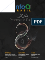 InfoQBR-emag-javapresentefuturo.pdf