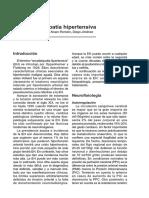 encefalopatia.pdf