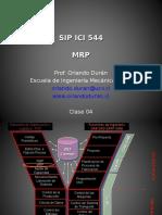Clase 4 Mrp Sip Ici 544