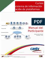 Manual_Sistema.pdf