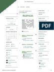 Curso_ Educação Financeira