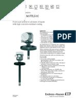 FTL51C-TI347FEN_0510.pdf