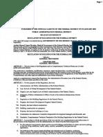 2004 Mexico Building Code.pdf