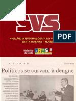 1298559416445Vigilncia Entomolgica - PNCD_MS.pdf