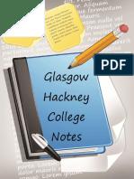 StudyNotes2015 (1).pdf