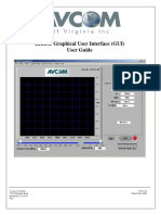 AVCOM GUI User Guide  (v1) (2015_12_16 22_06_01 UTC)