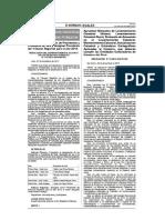 RESOLUCION 07-2012-SNCP-CNC Aprueba Formato de Plano Catastral en Zona No Catastrada_Instructivo