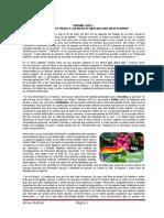 Articulo Para La Revista Youth