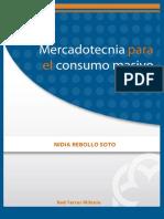 Mercadotecnia_consumo_masivo.pdf