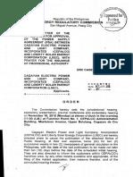 Order%2c+ERC+Case+No.+2015-151+RC.pdf