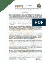 ORDENANZA-FRACCIONAMIENTO-DEFINITIVA