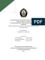 laporan_asuhan_keperawatan_gerontik.doc