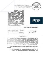 Decision%2c+ERC+Case+No.+2014-120+MC.pdf