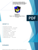 Ppt Pbl Modul 2 Pem Group14