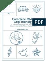 CompleteMMAGripTraining.pdf