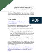 LEV_SEV_Overview.pdf