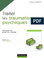 Traiter_les_traumatismes_psychiques (www.lisezgratuitement.com).pdf